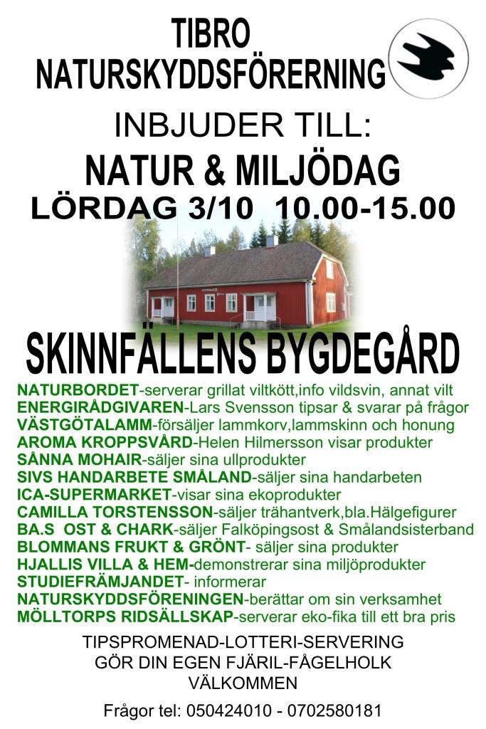 MILJODAG_2015_affisch